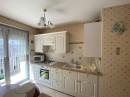Appartement 55 m² 3 pièces CARVIN