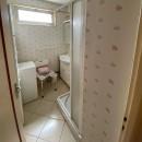 3 pièces CARVIN   Appartement 55 m²