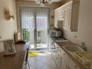 3 pièces 55 m²  CARVIN  Appartement