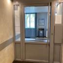 1 pièces Appartement  Sin-le-Noble  33 m²