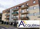 Appartement WINGLES  60 m² 3 pièces