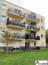 3 pièces Appartement 60 m² WINGLES