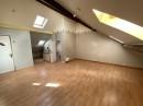 Immeuble 290 m² Hénin-Beaumont   pièces