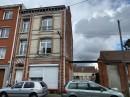 Immeuble  Hénin-Beaumont  290 m²  pièces