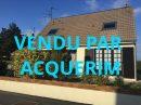 5 pièces Maison 110 m² WINGLES