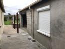 HENIN BEAUMONT  Maison 82 m² 4 pièces