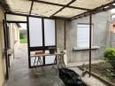 82 m² 4 pièces  Maison HENIN BEAUMONT