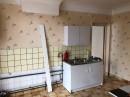 Maison 82 m² 4 pièces HENIN BEAUMONT