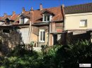Maison 87 m² Hénin-Beaumont  4 pièces