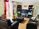 Maison 125 m² WINGLES  6 pièces