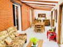 WINGLES  6 pièces 125 m² Maison
