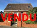 Maison WINGLES  6 pièces  125 m²