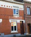 Maison 70 m² 3 pièces CARVIN