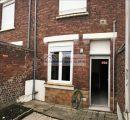 Maison  CARVIN  4 pièces 60 m²