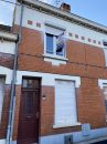 CARVIN  60 m² Maison 4 pièces