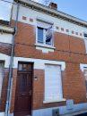 4 pièces CARVIN  60 m²  Maison