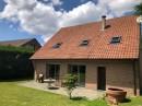 Noyelles-sous-Lens   150 m² 5 pièces Maison