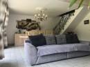 Noyelles-sous-Lens  Maison 5 pièces 150 m²