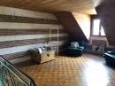 5 pièces  Noyelles-sous-Lens  150 m² Maison