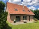 150 m² NOYELLES SOUS LENS   5 pièces Maison