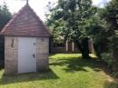 Maison NOYELLES SOUS LENS  150 m²  5 pièces