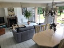 150 m² 5 pièces Maison NOYELLES SOUS LENS