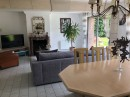 5 pièces Maison NOYELLES SOUS LENS   150 m²