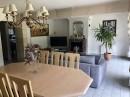 NOYELLES SOUS LENS  150 m²  Maison 5 pièces