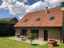 Maison Noyelles-sous-Lens  5 pièces  150 m²