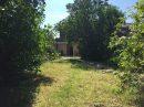 Maison 125 m² 4 pièces COURRIERES