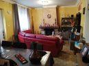 Maison  OSTRICOURT  103 m² 5 pièces