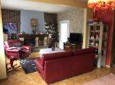 Maison 3 pièces CARVIN   99 m²