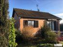 Maison 60 m² 4 pièces CARVIN