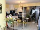 Maison 142 m² 5 pièces DOURGES