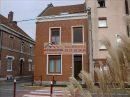 DOURGES  5 pièces Maison 142 m²