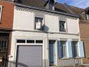 Maison 160 m² SECLIN  7 pièces