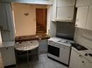 80 m²  3 pièces Maison HENIN BEAUMONT