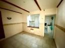 HENIN BEAUMONT   Maison 80 m² 3 pièces