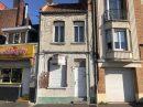 Maison 80 m² HENIN BEAUMONT  3 pièces