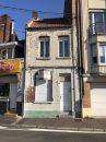 Maison  HENIN BEAUMONT  80 m² 3 pièces