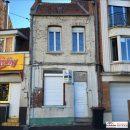 Maison 80 m² 3 pièces HENIN BEAUMONT
