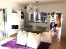 6 pièces 193 m² HENIN BEAUMONT   Maison