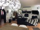 193 m² HENIN BEAUMONT  Maison 6 pièces
