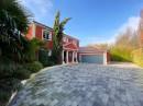HENIN BEAUMONT  193 m²  Maison 6 pièces