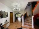 6 pièces Maison HENIN BEAUMONT  193 m²