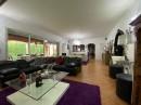 193 m² Maison 6 pièces HENIN BEAUMONT