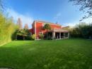 Maison  HENIN BEAUMONT  193 m² 6 pièces