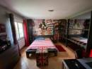 6 pièces HENIN BEAUMONT  Maison  193 m²
