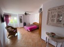 6 pièces Maison  193 m² HENIN BEAUMONT