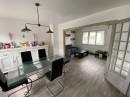 4 pièces 85 m² DOURGES   Maison